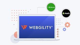 Vidéo de Webgility