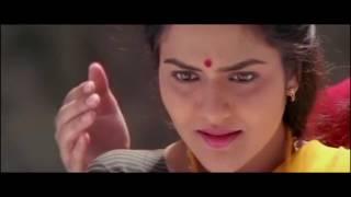 Pudhu Vellai Mazhai   Roja   Remix Vodeo Song   Arvind Swamy   Madhubala   Vaseegara   Minnale