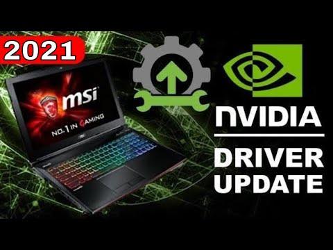 xnxubd-2019-nvidia-drivers-windows-10-videos