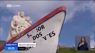 18/05: O Governo dos Açores está a preparar um regime de apoio à cessação temporária da pesca