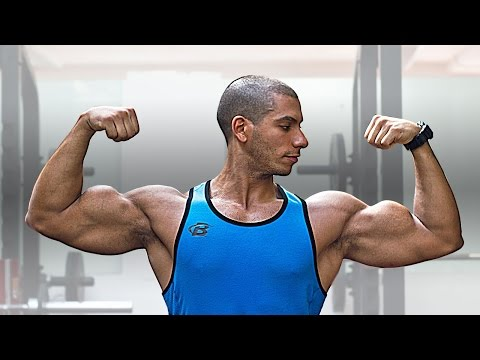 Comme affaiblir les muscles du cou à osteokhondroze
