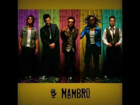 Mambrú-Voy