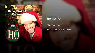 The Dan Band - Ho Ho Ho