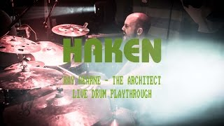 Mike Portnoy Haken Is This Generations Greatest Prog Metal Group