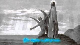 Draconian - The morningstar