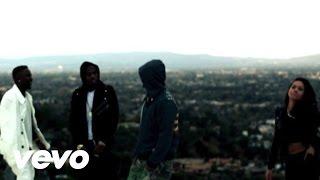 T.I. - Memories Back Then (Clean) ft. B.o.B., Kendrick Lamar, Kris Stephens