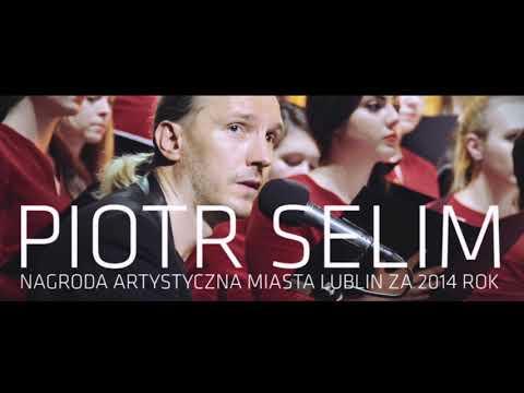 Nagrody Miasta Lublin w dziedzinie kultury za 2019 rok