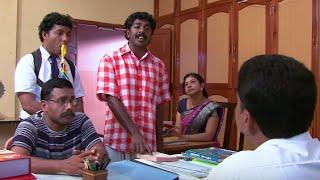 Marimayam   Ep 34 Part 1 - Admission for the son   Mazhavil Manorama