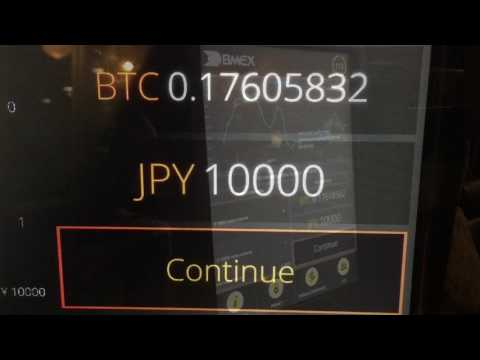 Precio bitcoin piața pieței de monede