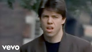George Thorogood And The Destroyers - Bad To The Bone (Official Video)