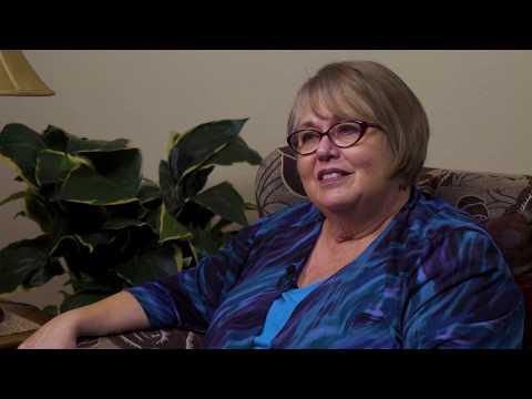 Thumbnail of Susan's story video.