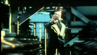 Gary Numan (TV, Live and Rarities) [05]. Metal (Thames TV)