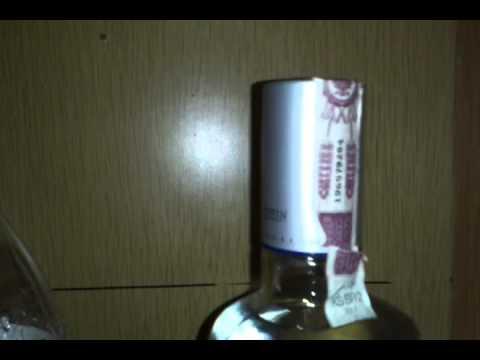 Kodowanie alkoholizm tanimi