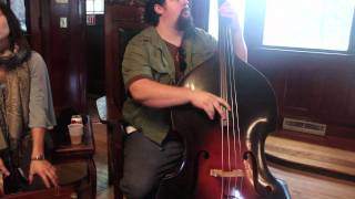 Jake Hill (Covers Dallas Frazier) - What Are Those Things - Big Old Big One