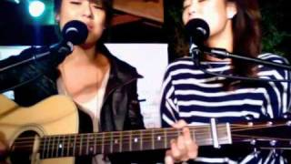 COMING HOME | Jayesslee/P.Diddy - YouTube