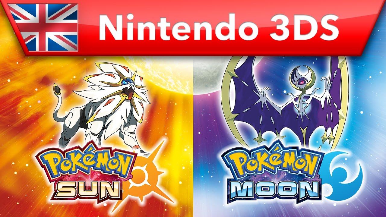 Los mejores hack roms de Pokémon de 3DS