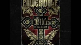 Powerwolf - St. Satan Day