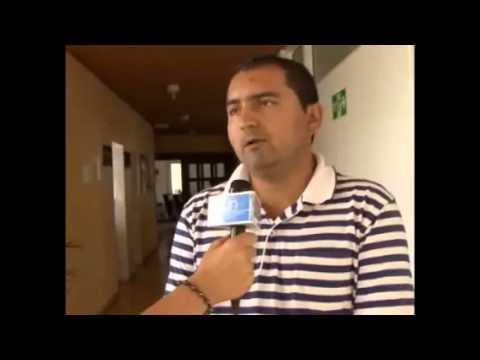 Con paneles ahorran energía  - Universidad Nacional de Colombia