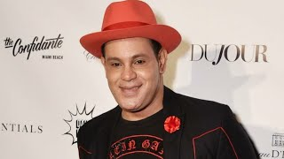"Sammy Sosa ADDRESSES SKIN BLEACHING CONTROVERSY!! ""I Use Lotion To CLEAN MY SKIN...""!!!"