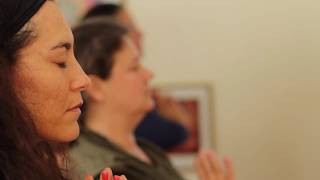 Integral Yoga - San Francisco