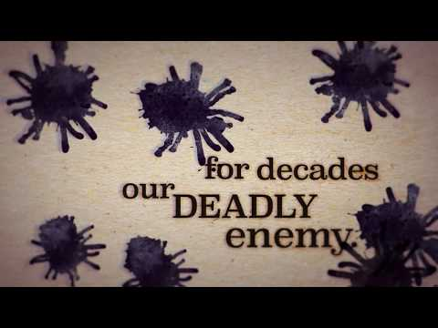#endHIV 2017 Campaign Video