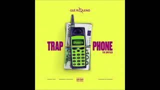 Gue Pequeno Feat. Capo Plaza   Trap Phone