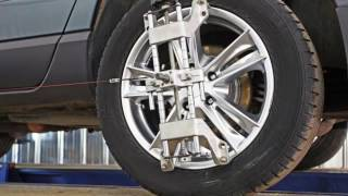 Alignment |Owasso, OK  – Tate Boys Tire & Service