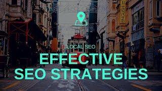 Online Marketing Gorilla - Video - 3