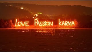 Soul Connections - Karmic Lessons & Blessings (Saturn Retrograde/Direct)