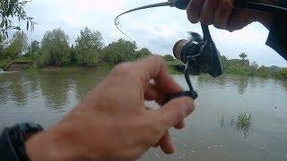 Рыбалка в краснодарском крае базы рыбалки