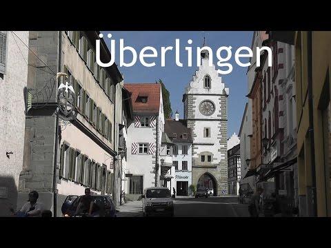 Schweinfurt bekanntschaften