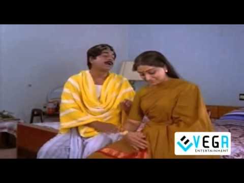 Prem Nazeer, KP Umeer and Lakshmi Best scene ||  Karyam Nissaram