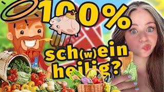 Rügenwalder Mühle geprüft: Wem nützt VEGGIE-BOOM wirklich? (nicht den Tieren)