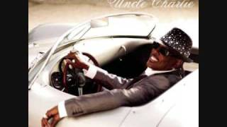 charlie wilson one time