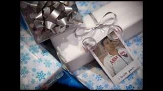 اغاني طرب MP3 مهرجان )( انا بتاع البنات by 3bqre h 1 تحميل MP3