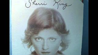 "Sherri King ""Almost Persuaded"""