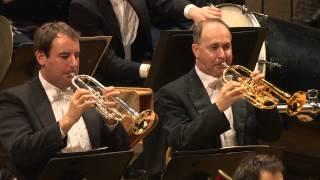 Liszt: Les Préludes / Thielemann · Berliner Philharmoniker