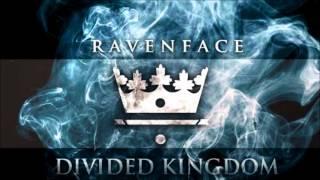 Ravenface -  Arise