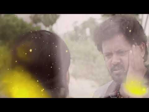 Vanavilin Oliye Song - Veerapuram 220 Song | Angati theru Mahesh
