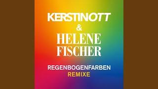 Regenbogenfarben (Anstandslos & Durchgeknallt Remix  Radio Mix)