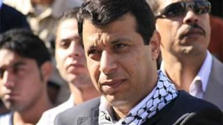 تحميل اغاني اغنية محمد دحلان هو الرئيس موال افاعي MP3
