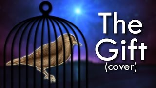 Aselin Debison/Garth Brooks - The Gift [cover]