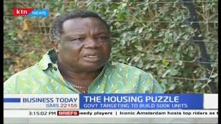 Why Housing Development Levy is causing ripples among Kenyans