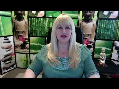 Лилит в скорпионе астрология