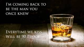 Deep South-I'll Be Your Whiskey