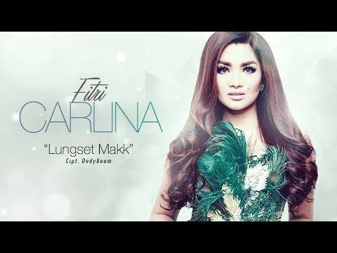Lungset Makk Jadi Single Terbaru Fitri Carlina Berlirik Jawa