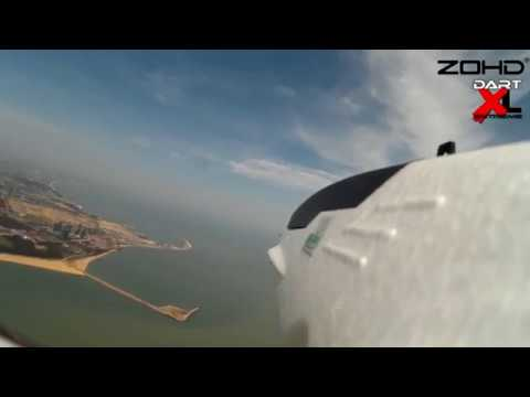 zohd-dart-xl-extreme-remaiden-with-mini-pix-and-ardupilot