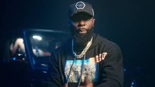 Kaaris - Goulag (Clip officiel)