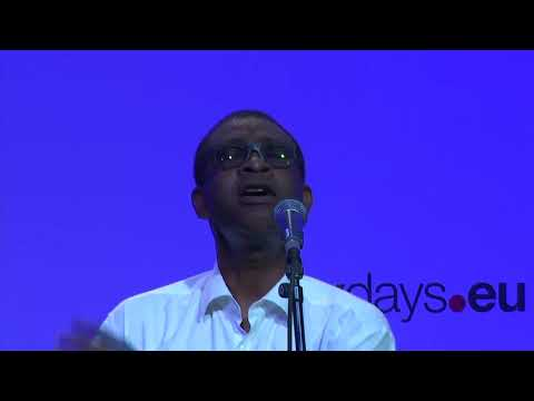 EDD 2018 : Youssou Ndour interprète