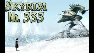 Skyrim s 535 Амулет Мерезиса или смерть Задрота